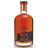 Damoiseau - Rum XO 70 cl. (S.A.)