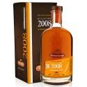 Damoiseau - Rum Millesime 70 cl. (2008)