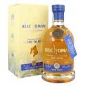 Kilchoman - Whisky 100% Islay 8th Edition 70 cl. (S.A.)