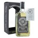 Mortlach - Whisky (Cadenhead's) 11 Anni 70 cl. (2003)