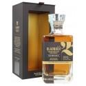 Bladnoch - Whisky Samsara 70 cl. (S.A.)