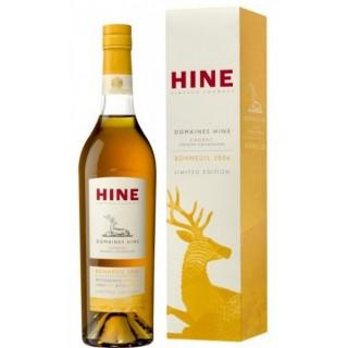 Hine - Cognac Bonneuil 70 cl. (2006)