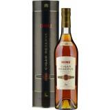 Hine - Cognac Cigar Reserve 70 cl. (S.A.)