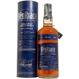 Benriach - Whisky 10 Anni Port Cask 70 cl. (2005)
