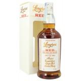 Longrow - Whisky 11 Anni RED Pinot Noir Cask 70 cl. (S.A.)