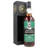 Cadenhead's - Blended Whisky 20 Anni 70 cl. (S.A.)