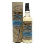 Bunnahabhain - Whisky 10 Anni (Douglas Laing) 70 cl. (2008)