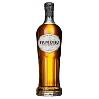Tamdhu - Whisky 12 Anni 70 cl. (S.A.)