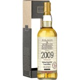 Beathan - Whisky (Wilson & Morgan) 9 Anni 70 cl. (2009)