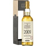 Ardmore - Whisky (Wilson & Morgan) 9 Anni 70 cl. (2009)