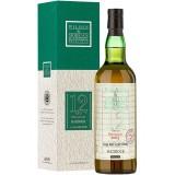 Haddock - Whisky (Wilson & Morgan) 12 Anni 70 cl. (2005)