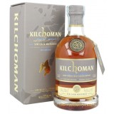 Kilchoman - Whisky STR Cask Matured 70 cl. (S.A.)