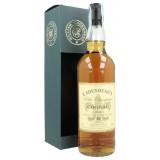 Charpentier - Cognac P.C. (Cadenhead's) 30 Anni 70 cl. (S.A.)