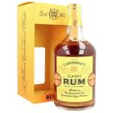 Cadenhead's - Classic Rum 17 Anni 70 cl. (2001)