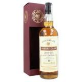 Fettercairn - Whisky (Cadenhead's) 10 Anni 70 cl. (2009)