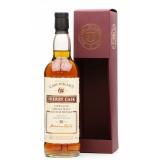 Bladnoch - Whisky (Cadenhead's) 30 Anni 70 cl. (1989)
