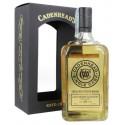 Glen Moray - Whisky (Cadenhead's) 20 Anni 70 cl. (1998)