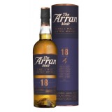 Arran - Whisky 18 Anni 70 cl. (S.A.)