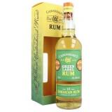 Cadenhead's - Jamaican Blended Rum 10 Anni 70 cl. (2008)