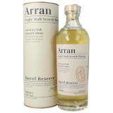 Arran - Whisky Barrel Reserve 70 cl. (S.A.)