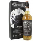 Arran - Whisky MacTaggart 12 Anni 70 cl. (2006)