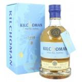 Kilchoman - Whisky Vintage 9 Anni 70 cl. (2010)