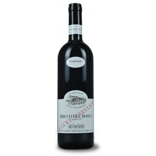 Accornero - Grignolino Vigne Vecchie Magnum 1.5 lt. (2013)