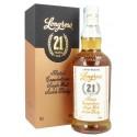 Longrow - Whisky 21 Anni 70 cl. (S.A.)