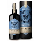 Teeling - Single Pot Still Whiskey 70 cl. (S.A.)