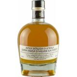 Distilleria di Altavilla - Grappa di Malvasia 7 Anni 70 cl. (S.A.)