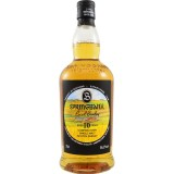 Springbank - Whisky 10 Anni Local Barley 70 cl. (S.A.)