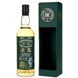 Bowmore - Whisky (Cadenhead's) 15 Anni 70 cl. (2002)