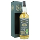 Linkwood - Whisky (Cadenhead's) 21 Anni 70 cl. (1997)