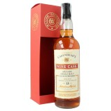 Linkwood - Whisky (Cadenhead's) 13 Anni 70 cl. (2006)