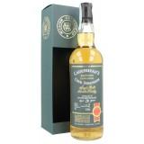 Fettercairn - Whisky (Cadenhead's) 29 Anni 70 cl. (1988)