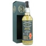 Deanston - Whisky (Cadenhead's) 10 Anni 70 cl. (2008)