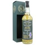 Hazelburn - Whisky (Cadenhead's) 13 Anni 70 cl. (2005)