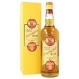 Cadenhead's - Nicaraguan Rum 19 Anni 70 cl. (1999)