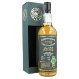 Benrinnes - Whisky (Cadenhead's) 24 Anni 70 cl. (1995)