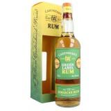 Cadenhead's - Jamaican Blended Rum 12 Anni 70 cl. (2007)
