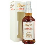 Longrow - Whisky 13 Anni RED Cabernet Sauvignon 70 cl. (S.A.)