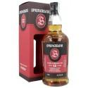 Springbank - Whisky 12 Anni Cask Strength Batch #20 70 cl. (S.A.)