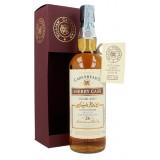 Blair Athol - Whisky (Cadenhead's) 26 Anni 70 cl. (1989)