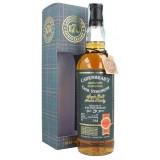Blair Athol - Whisky (Cadenhead's) 29 Anni 70 cl. (1988)