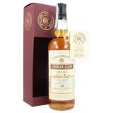 Glenfarclas - Whisky (Cadenhead's) 26 Anni 70 cl. (1990)