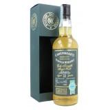 Ledaig - Whisky (Cadenhead's) 22 Anni 70 cl. (1993)