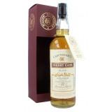 Highland Park - Whisky (Cadenhead's) 22 Anni 70 cl. (1992)