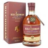 Kilchoman - Whisky Am Bùrach 70 cl. (S.A.)