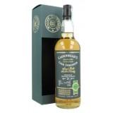 Strathmill - Whisky (Cadenhead's) 25 Anni 70 cl. (1993)