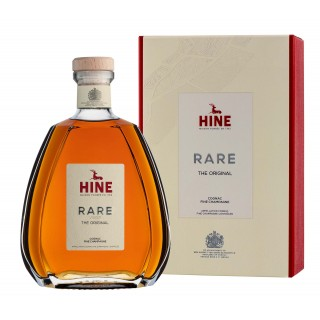 Hine - Cognac RARE V.S.O.P. 70 cl. (S.A.)